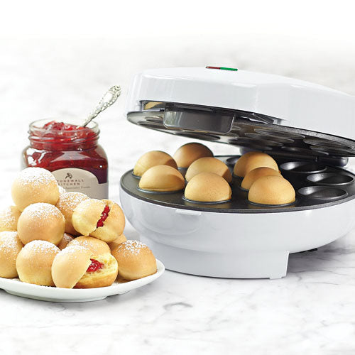 Stonewall Kitchen Our Pancake Puff Maker