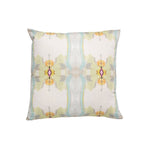 Sundance White Sunbrella® Pillow