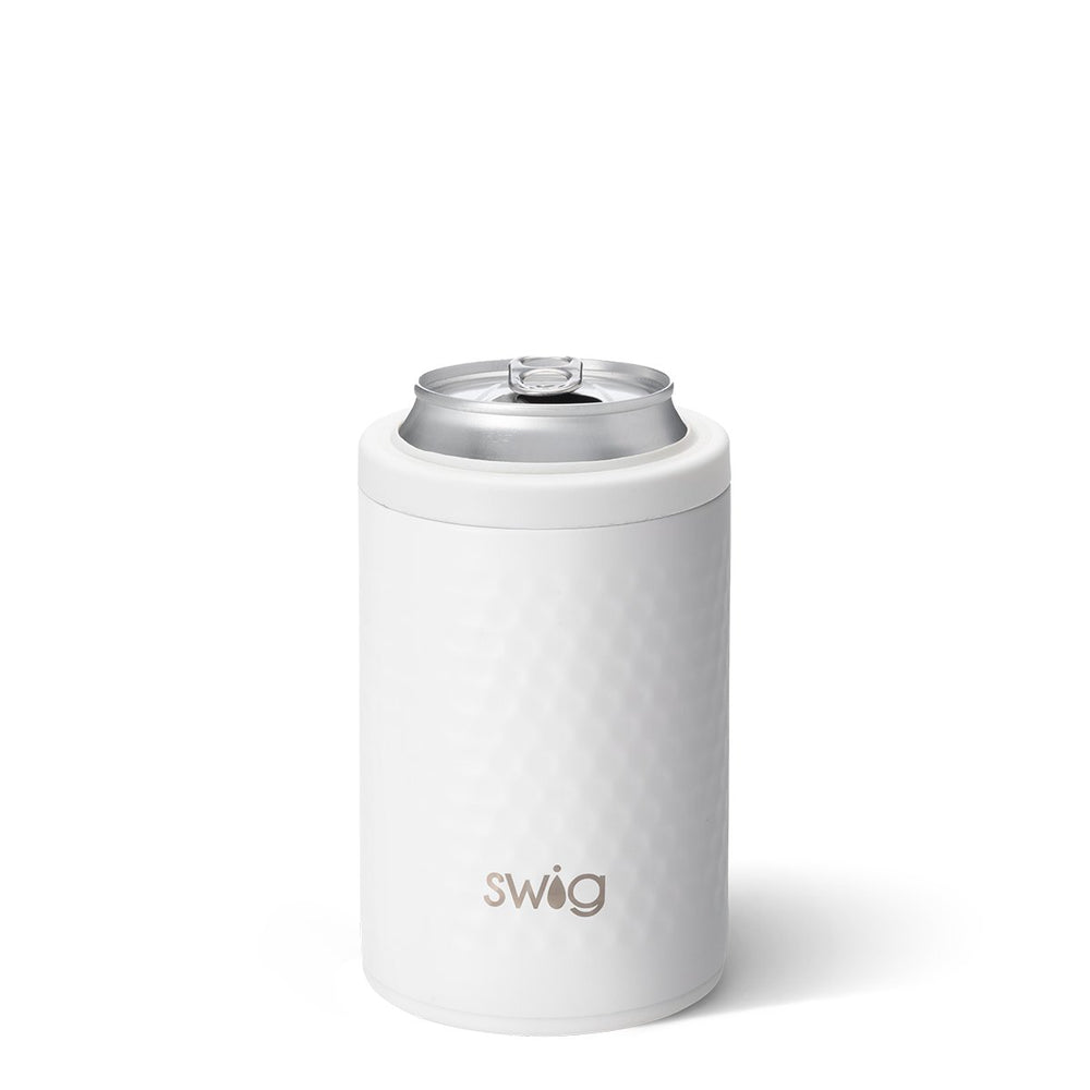 Swig - Golf Partee Combo Cooler (12oz Cans & Bottles)