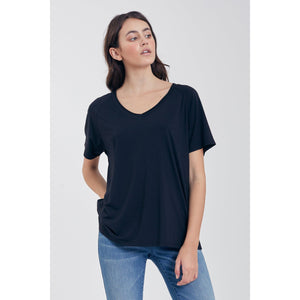 Another Love, Women - Tees,  Taylor Casual Top