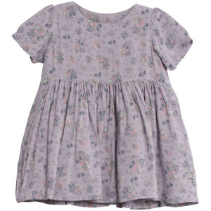 Wheat, Baby Girl Apparel - Dresses,  Wheat Dress Erna