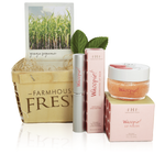 Farm House Fresh, Gifts - Beauty & Wellness,  Whoopie®! Lip Gift Basket