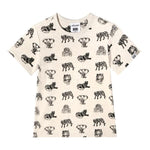 Art & Eden Adam T-Shirt-Boy - Tees-Art & Eden-2-Eden Lifestyle