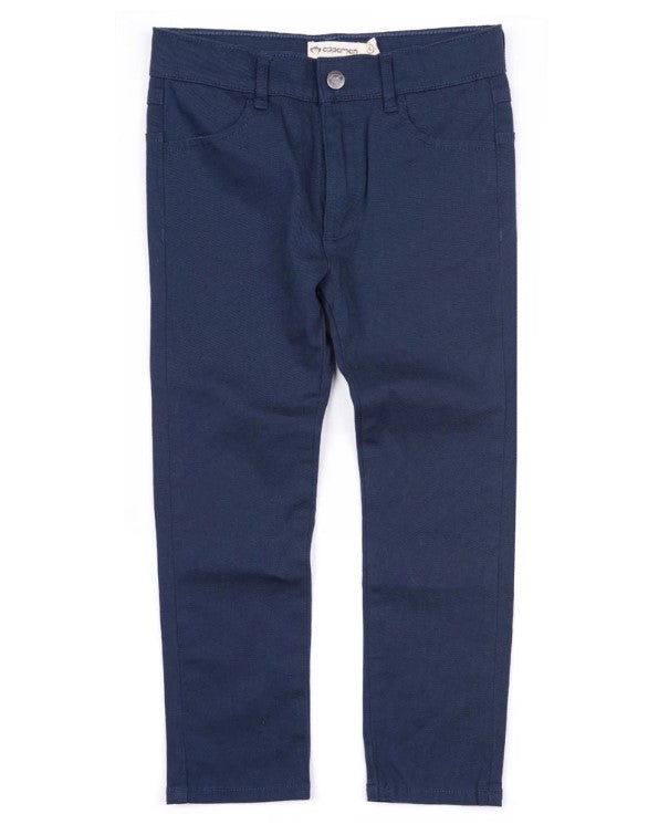 Appaman, Boy - Pants,  Appaman - Skinny Twill Pant