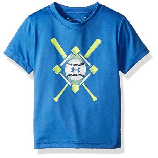 Under Armour, Tees,  Baseball Anthem Tee