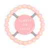 Bella Tunno Happy Teether