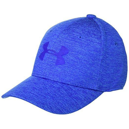 Under Armour, Accessories,  Blitzing Cap
