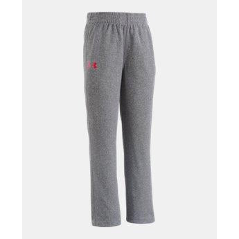 Under Armour, ,  Brute Pants - CGH Red