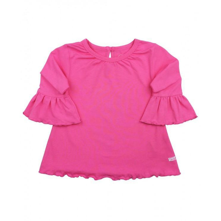 Ruffle Butts, Tops,  Candy Belle Top