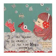 Tiny Magic