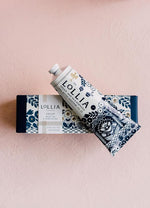 Lollia, Gifts - Beauty & Wellness,  LOLLIA Dream Shea Butter Handcreme