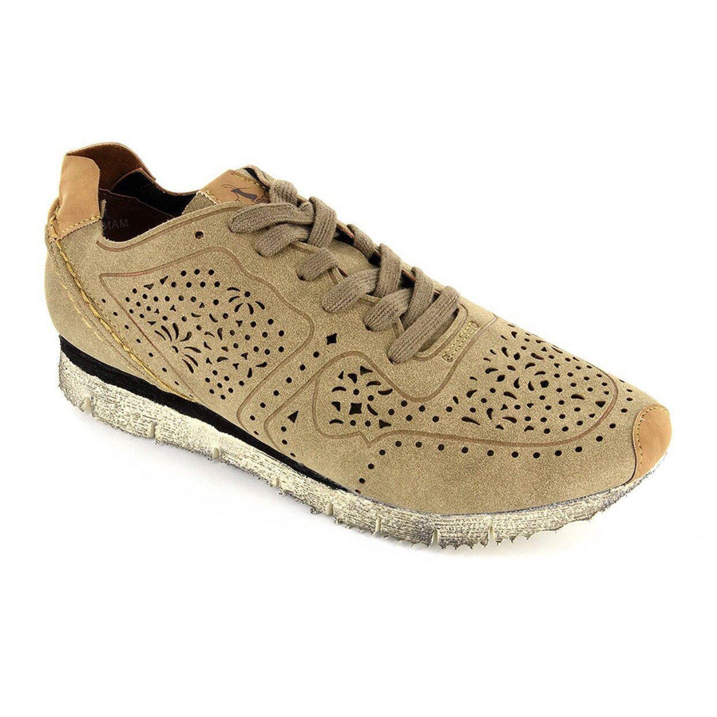 Easy Breezy Shoes-Shoes - Women-Corkys-6-Eden Lifestyle