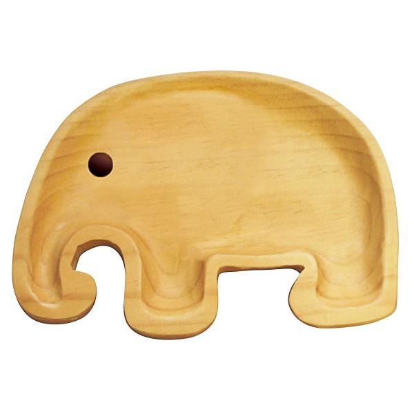Eden Lifestyle, Gifts, Eden Lifestyle, Elephant Wooden Plate