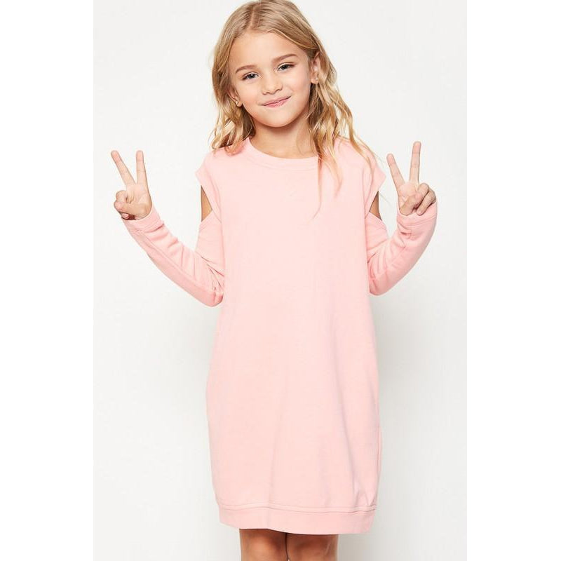 Hayden LA, Girl - Dresses,  Elizabeth Dress