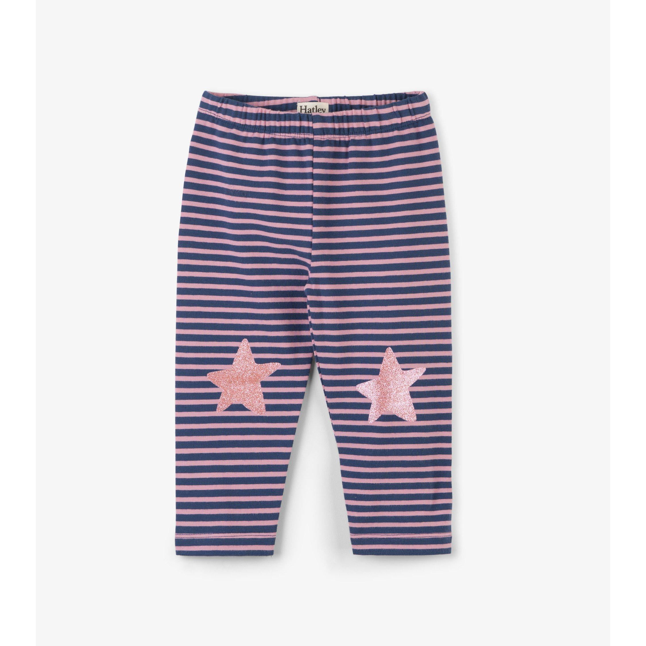 Clothing, Shoes & Accessories Next Babygirl Leggings 3-6m Baby & Toddler Clothing