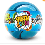 Scentco, Gifts - Toys,  Plush Crush