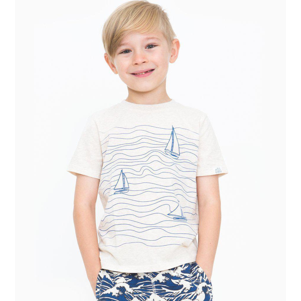 Jacob T-Shirt-Boy - Tees-Art & Eden-2T-Eden Lifestyle