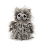 Jellycat, Gifts - Stuffed Animals,  Jellycay Gloria Owl