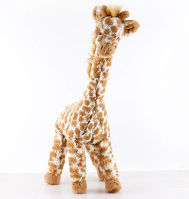 Jellycat, Gifts - Stuffed Animals,  Jellycat Dakota Giraffe