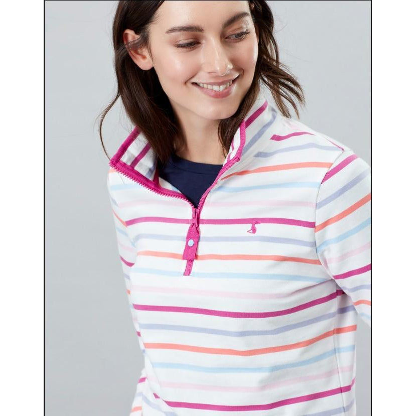 Joules, Women - Outerwear,  Joules Fairdale