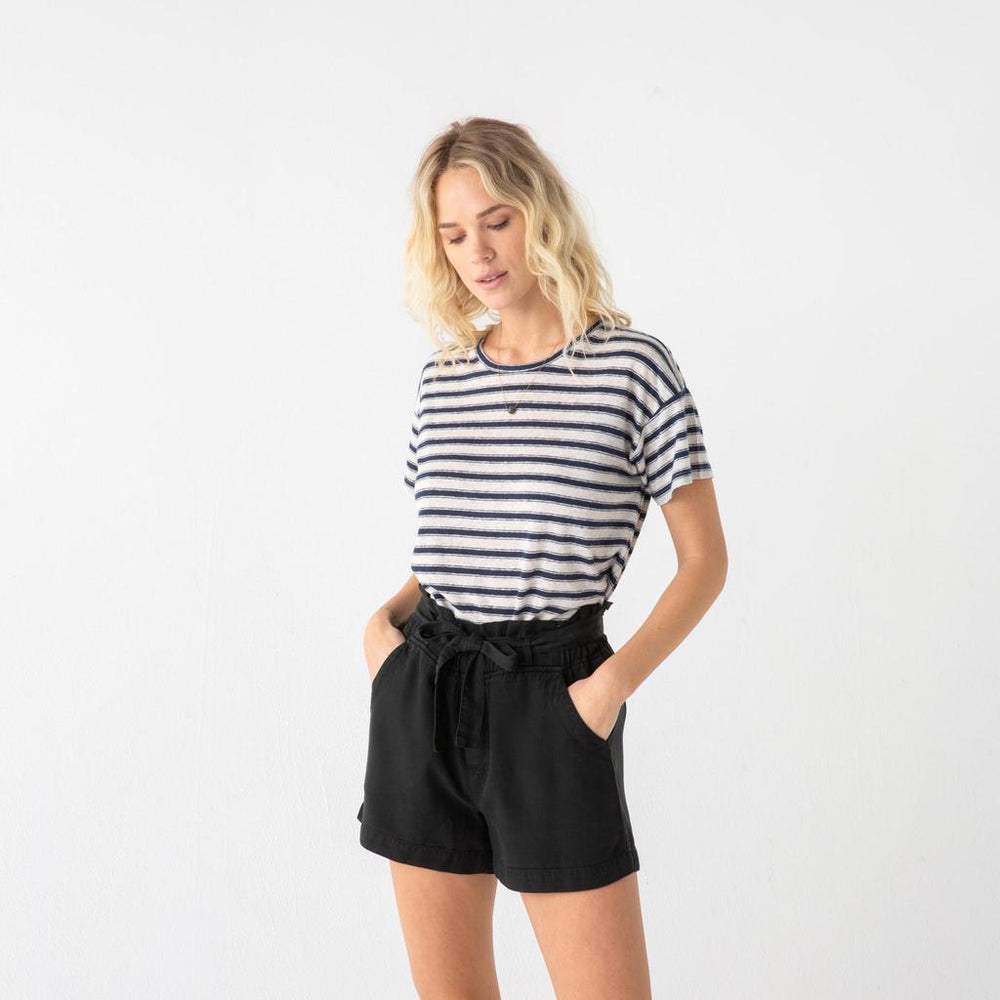 Thread & Supply, Women - Shorts,  Kerry Shorts