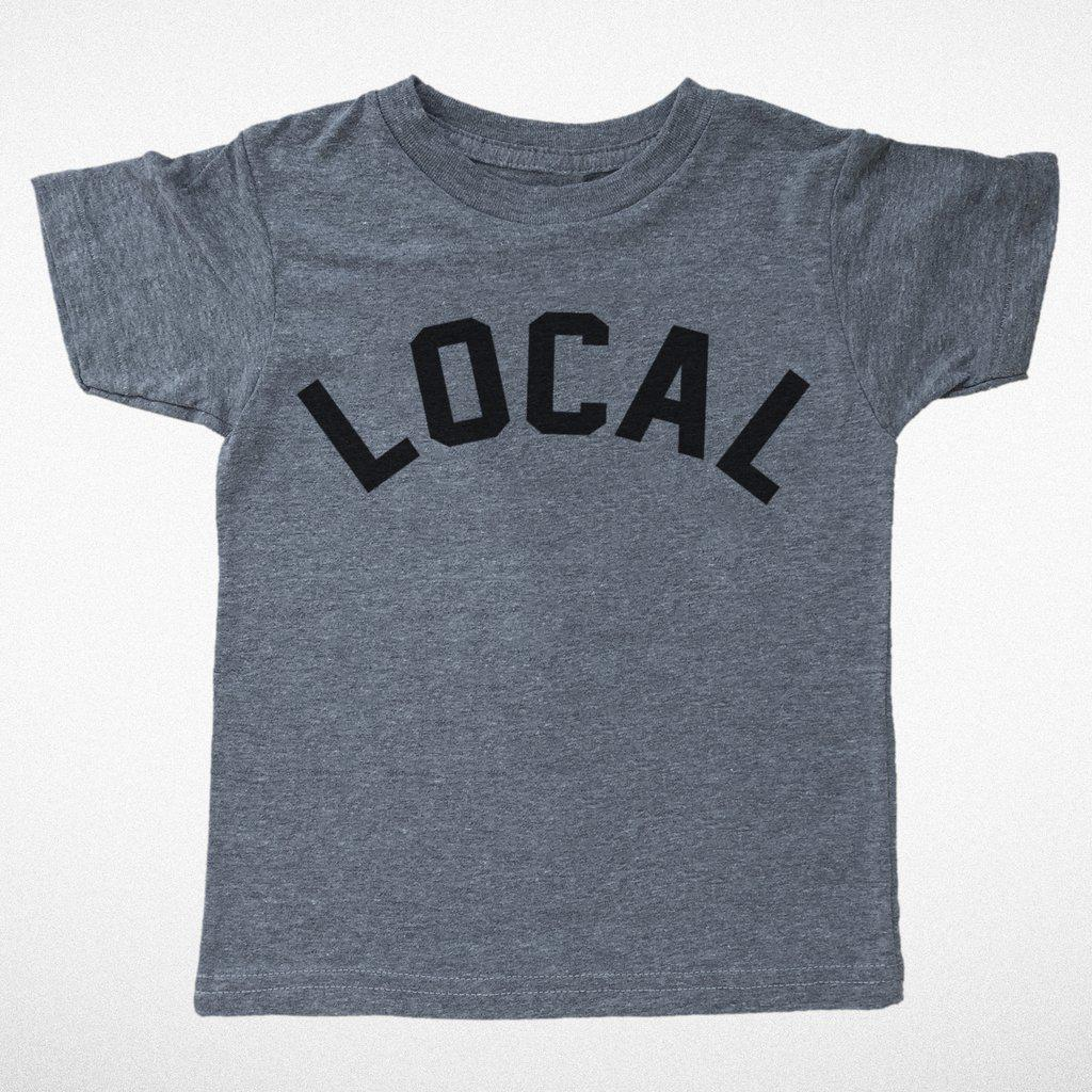 Local Tee-Baby Boy Apparel - Tees-Tiny Whales-6-12M-Eden Lifestyle