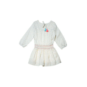 Maddy Dress-Girl - Dresses-Everbloom-4T-Eden Lifestyle