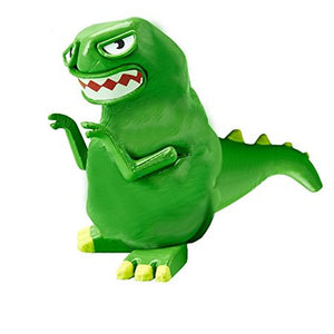 Eden Lifestyle, Gifts - Kids Misc,  The Original Melting Dinosaur