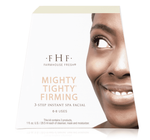 Farm House Fresh, Gifts - Beauty & Wellness,  Mighty Tighty® Firming 3-step Instant Spa Facial