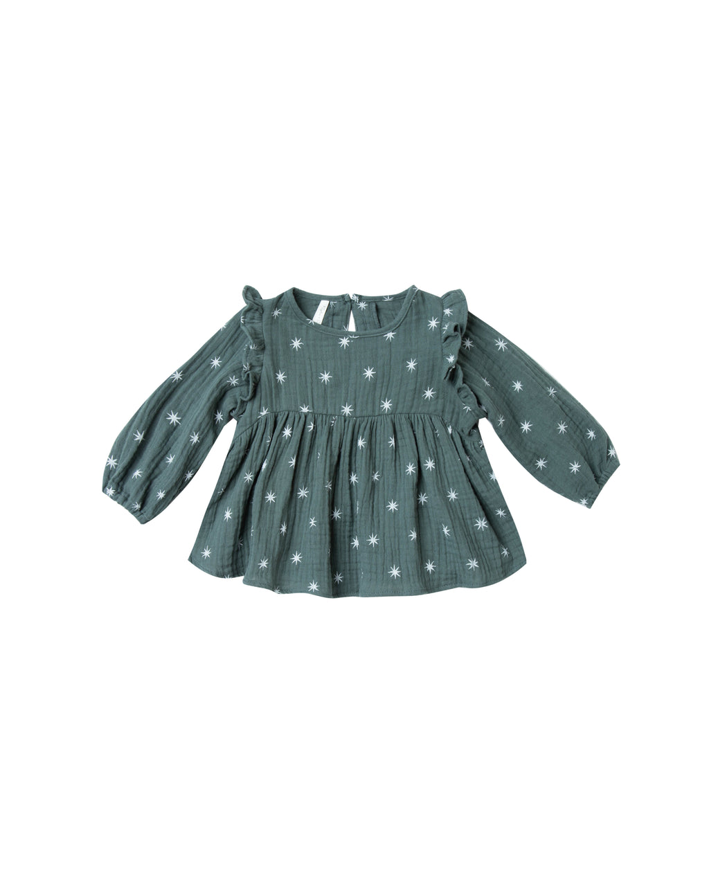 Rylee & Cru Northern Star Piper Dress