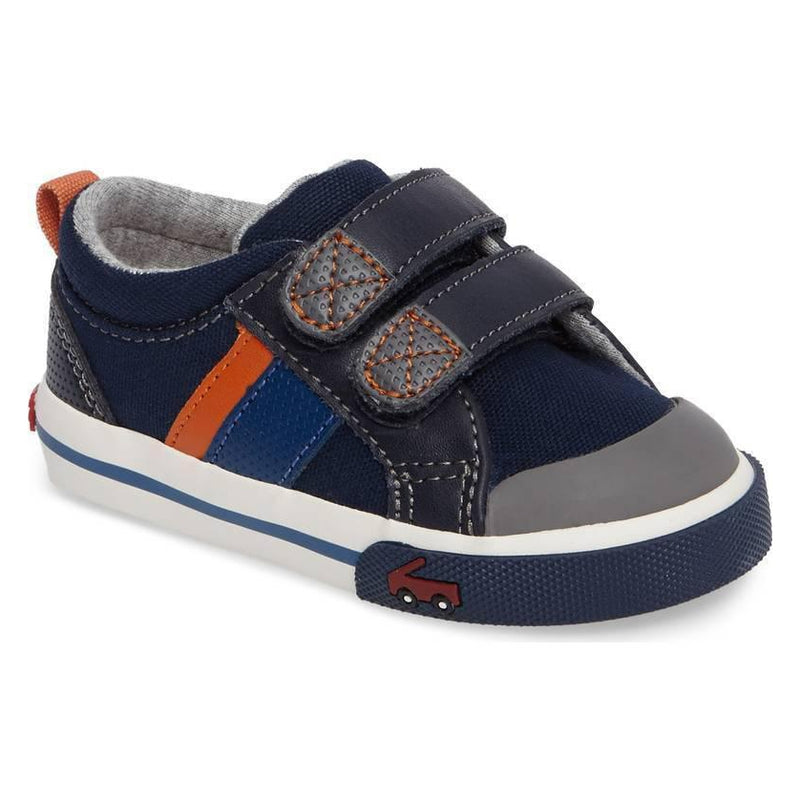 Russell-Shoes - Boy-See Kai Run-4-Eden Lifestyle
