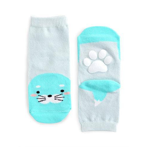 Eden Lifestyle, Accessories, Eden Lifestyle, Seal Socks