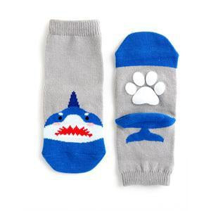 Eden Lifestyle, Accessories, Eden Lifestyle, Shark Socks