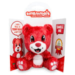 Scentco, Gifts - Kids Misc,  Smanimal - Teddy Bear