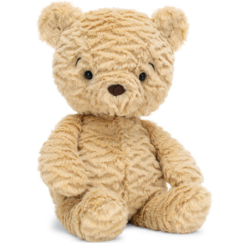 Jellycat, Gifts - Stuffed Animals,  Jellycat Squishu Bear Large