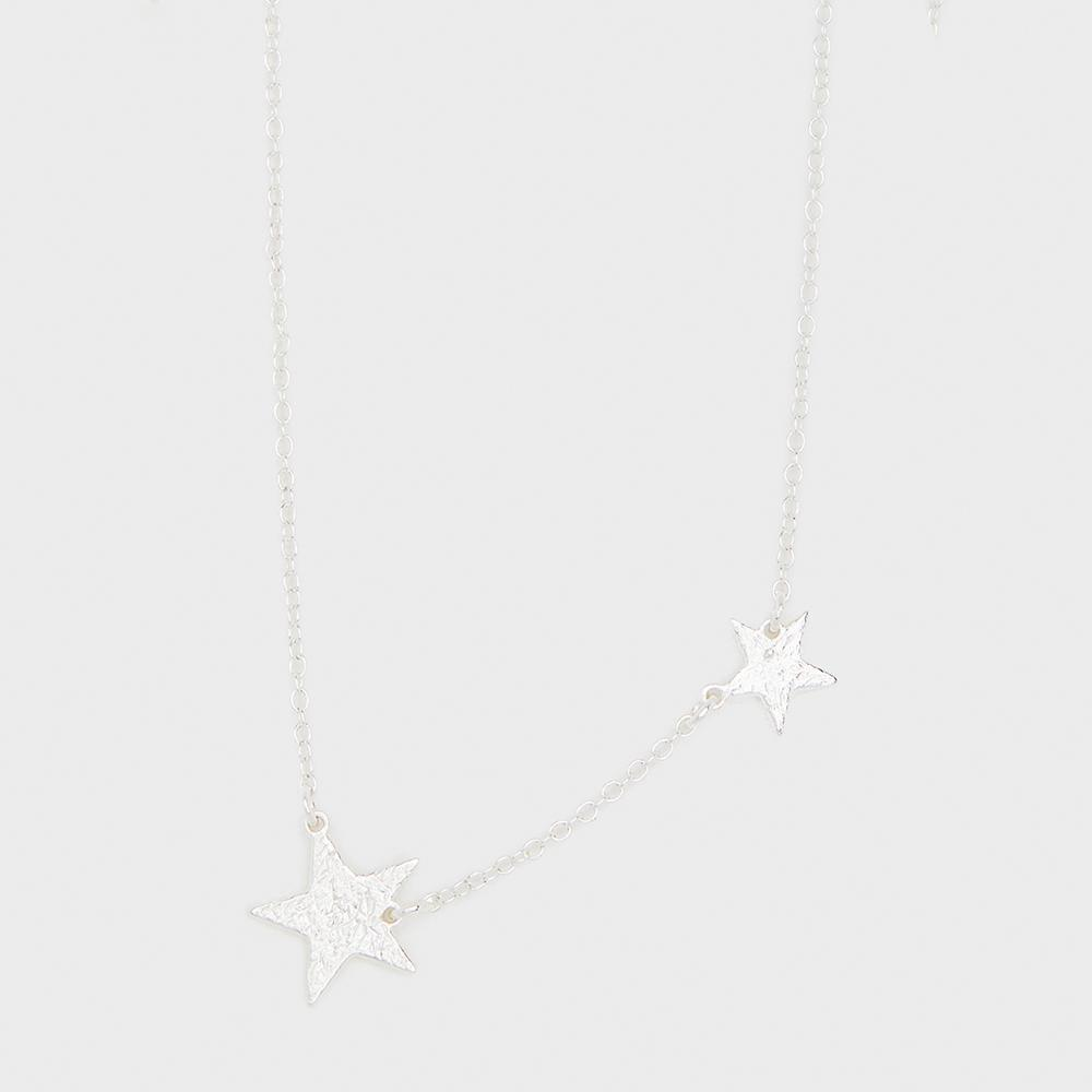 Gorjana, Accessories - Jewelry,  Gorjana - Super Star Necklace