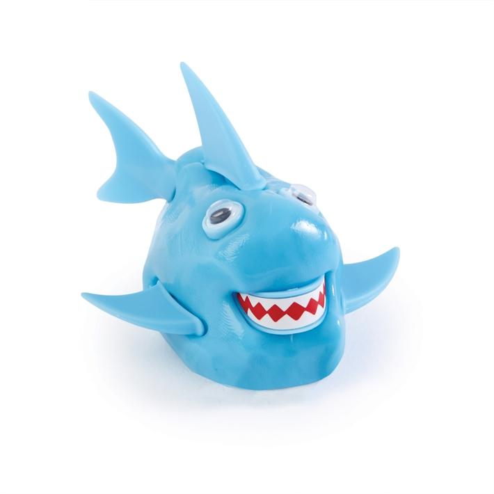 The Original Melting Shark-Gifts-Eden Lifestyle-Eden Lifestyle