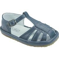 Toke, Shoes - Boy,  Toke Fisherman Sandal