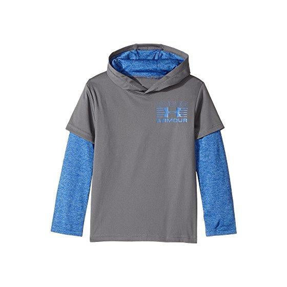 Training Hoodie Slider-Boy - Shirts-Under Armour-4-Eden Lifestyle
