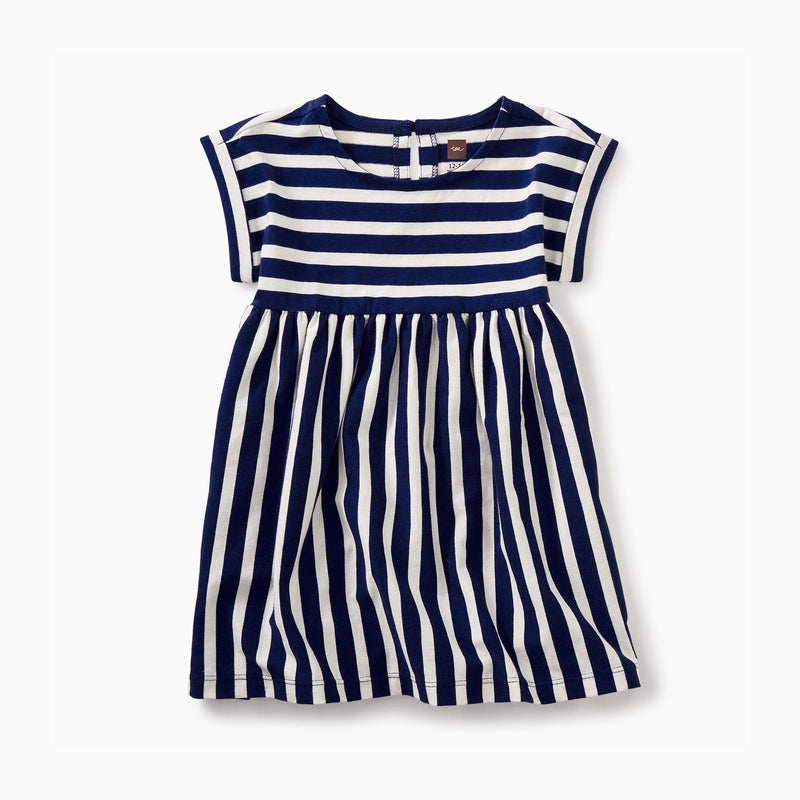 Tea, Dress, Eden Lifestyle, Twilight Baby Empire Dress