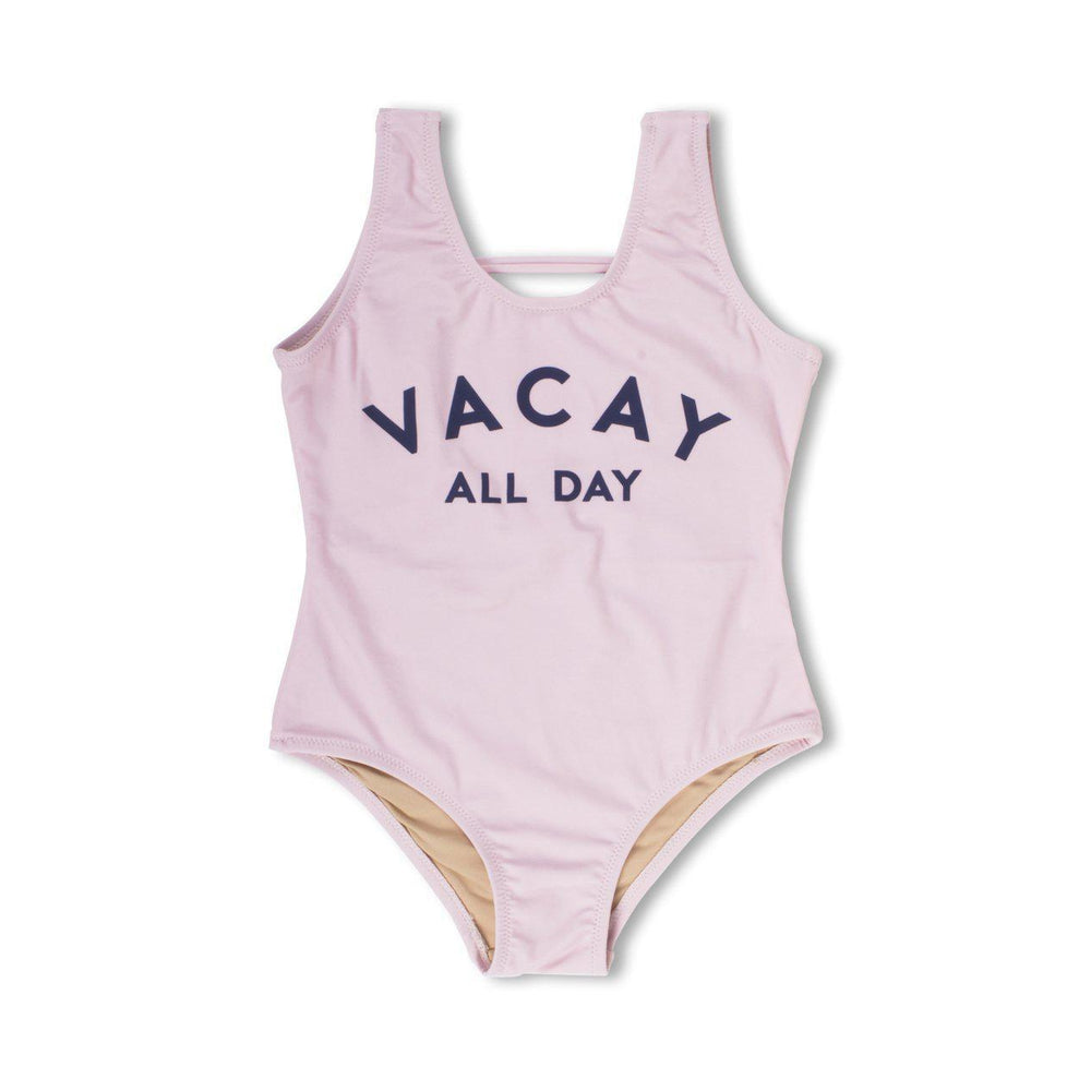 Vacay All Day Scoop Swimsuit-Girl - Swimwear-Shade Critters-4-Eden Lifestyle