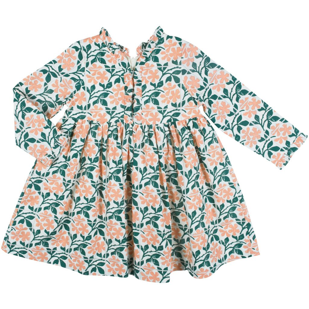 Pink Chicken Vera Dress