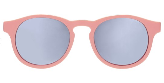 Babiators The Weekender Melon Sunglasses