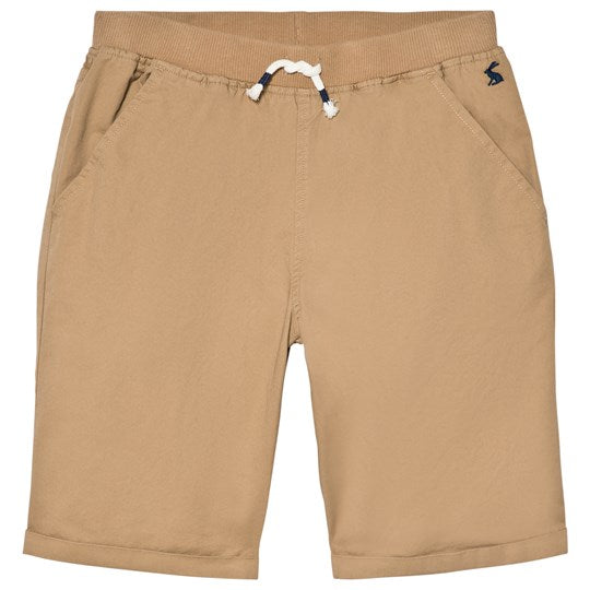 Joules Huey Woven Shorts-Boy - Shorts-Joules-2-Eden Lifestyle