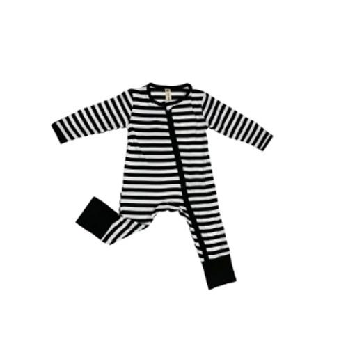 Zippy Romper-Baby Boy Apparel - Rompers-Earth Baby-3-6M-Eden Lifestyle