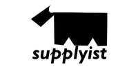Supplyist