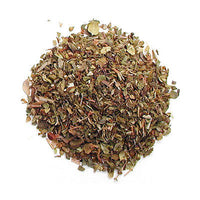 Oregano Dried Leaves - Turkish Wild Marjoram Spice