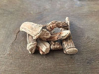 Sweet Flag - Acorus Calamus - Dried Roots Rhizome Natural From Turkey