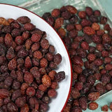 Rose Hip Haw Hep - Dried Whole