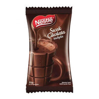 Nestle Hot Chocolate Instant Mix